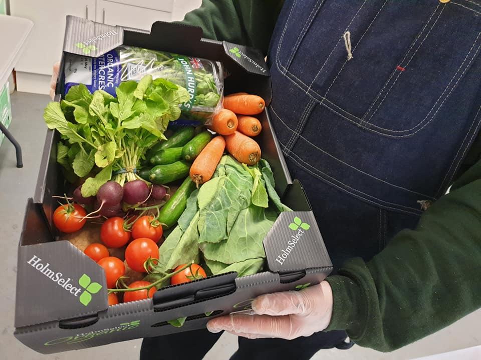 moorland veg box 2