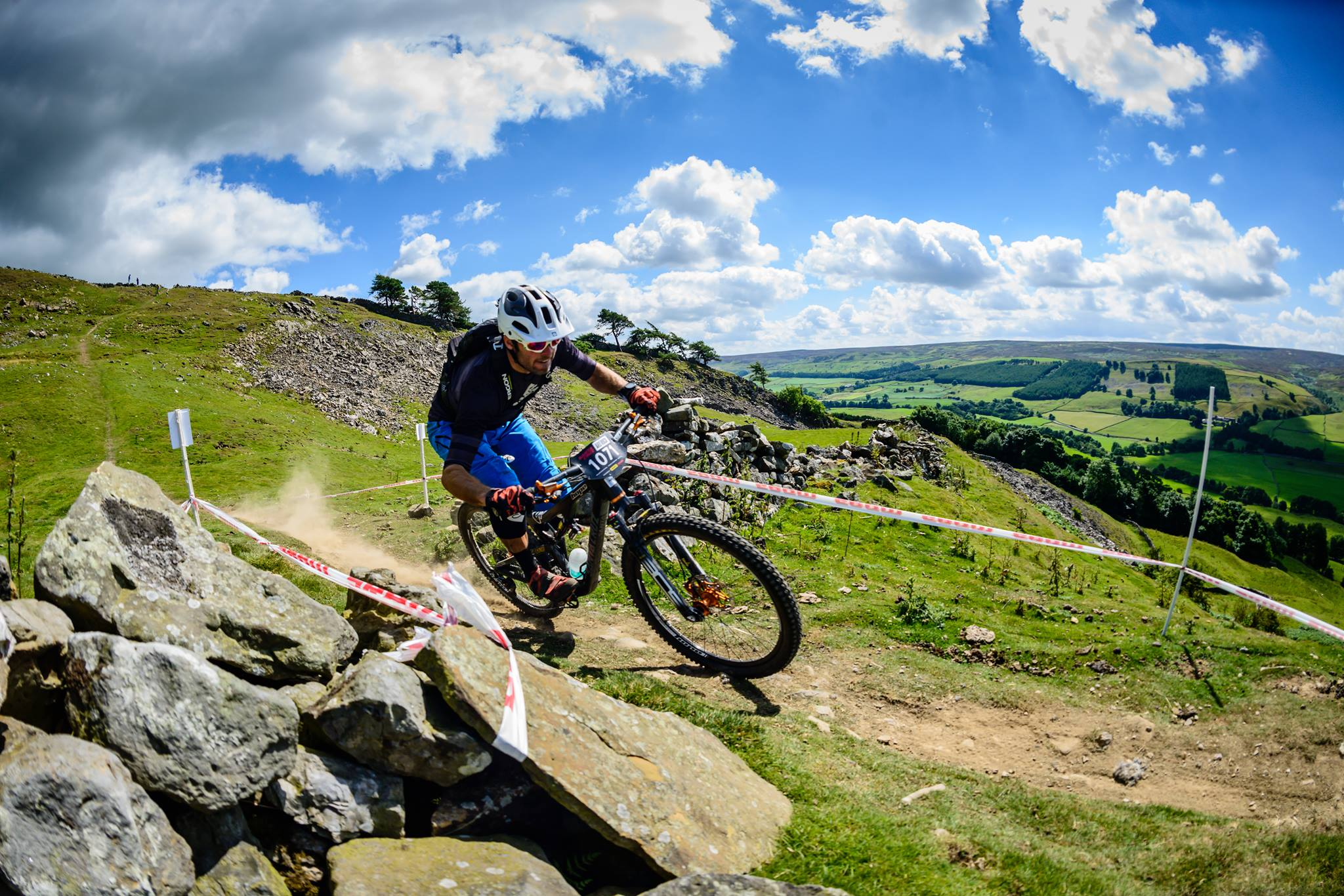 true north adventures and cycle hub1