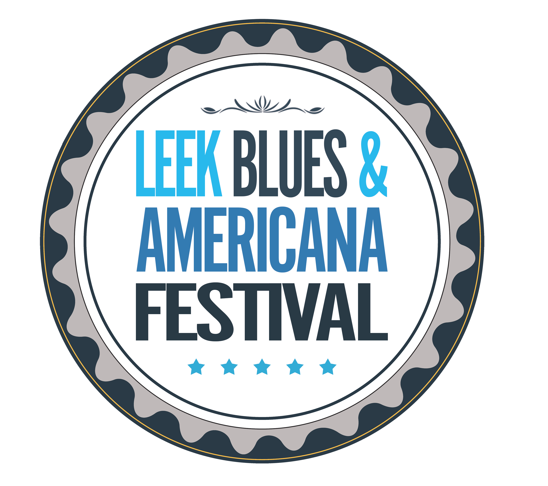 Leek Blues Festival