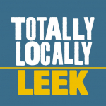 Totally Locally Leek