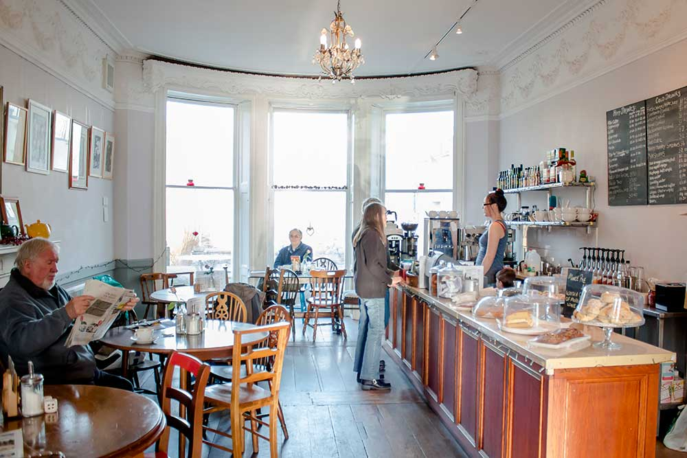 foxlowe drawing room cafe