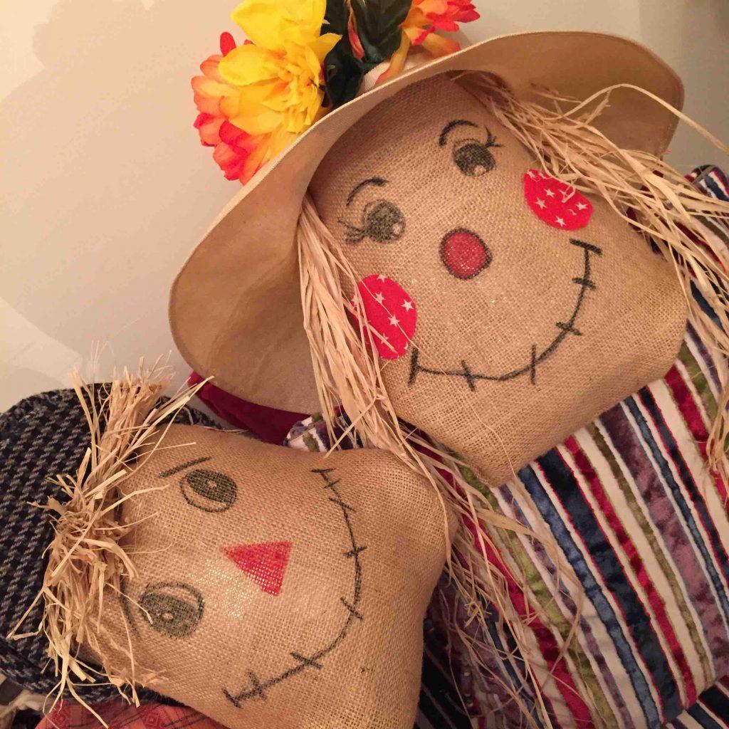 scarecrow-trail