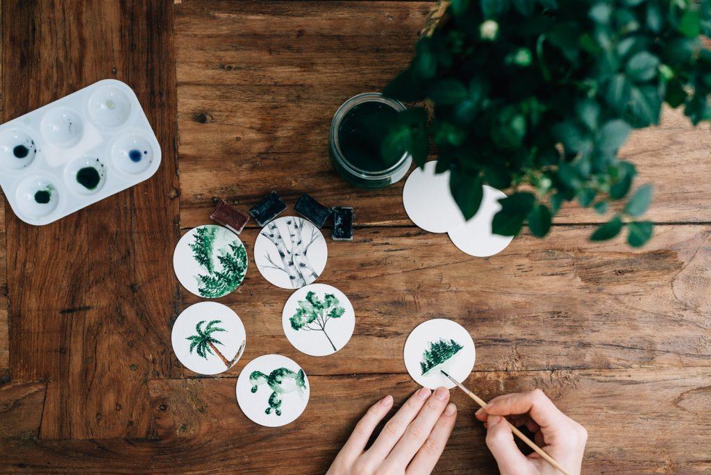 craft-workshops