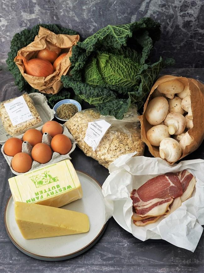 Moorlands-Eater-Ingredients