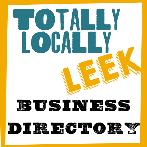 totally-locally-leek-services